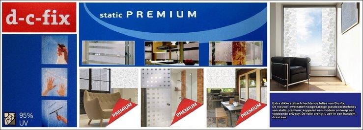 D-c-fix-premium