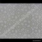 Statische raamfolie Candice 45cmx1,5m