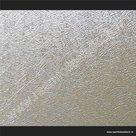 Statische raamfolie Ava d-c-fix 45cm