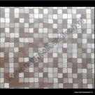 statische glasfolie blokjes