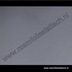 Budget Zonwerende 70cm x 2m statische raamfolie donkere tint