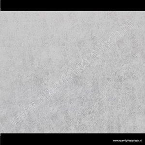 Statische raamfolie Rijstpapier vitrostatic brilliant 67,5cm