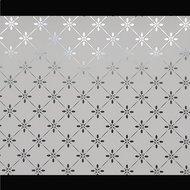 Statische raamfolie Klassiek Ally 67,5cmx1,5m d-c-fix