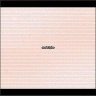 Plakfolie-Roze-Gestreept