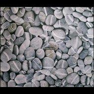 Plakfolie-Stones